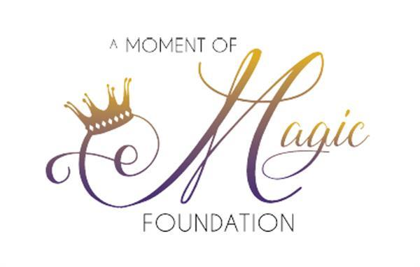 A Moment of Magic Foundation
