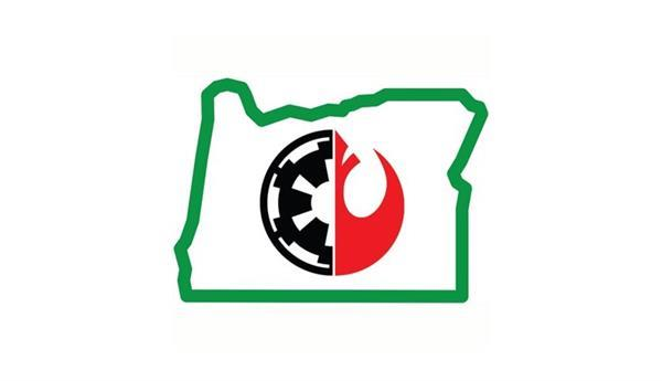 Star Wars Oregon