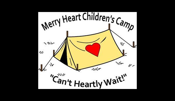 Merry Heart Children's Camp
