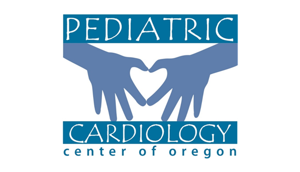 Pediatric Cardiology Center of Oregon