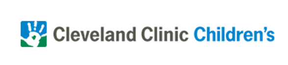 Cleveland Clinic Children's