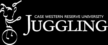 Case Western Reserve University Juggling