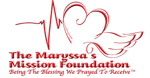 Maryssa's Mission