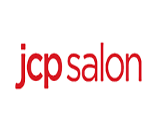 JCP Salon