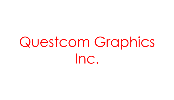 Questcom Graphics Inc.