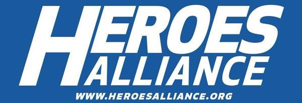 Heroes Alliance Ohio