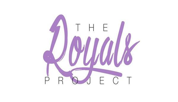 The Royals Project
