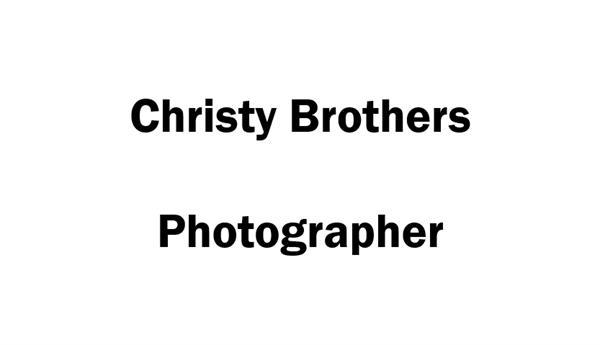 Christy Brothers Photographer