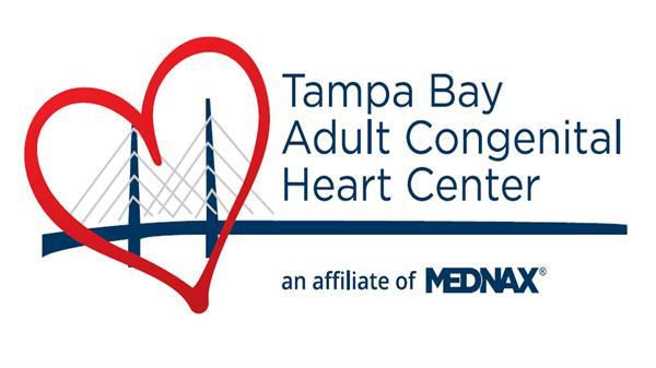 Tampa Bay Adult Congenital Heart Center